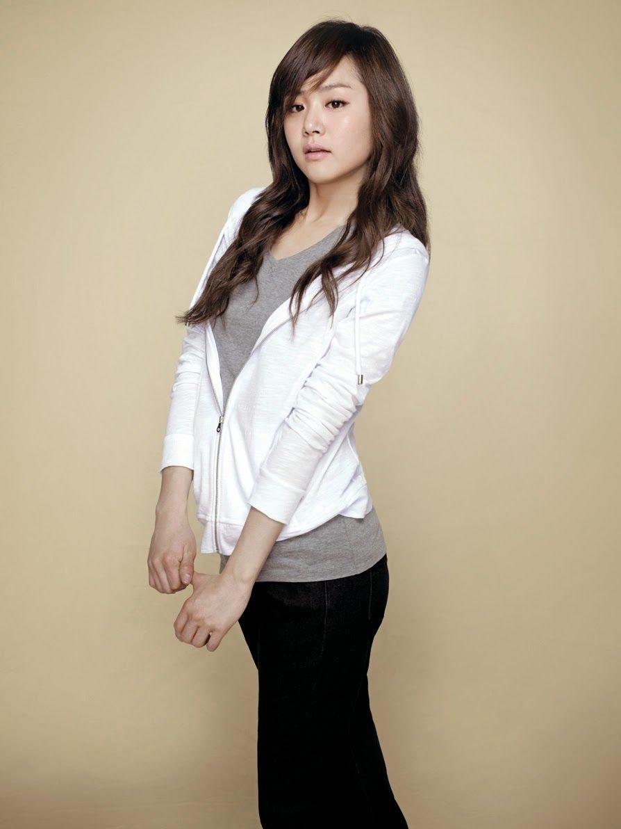 Actrices Coreanas 23 actrices coreanas: solteras y codiciadas   mundo fama