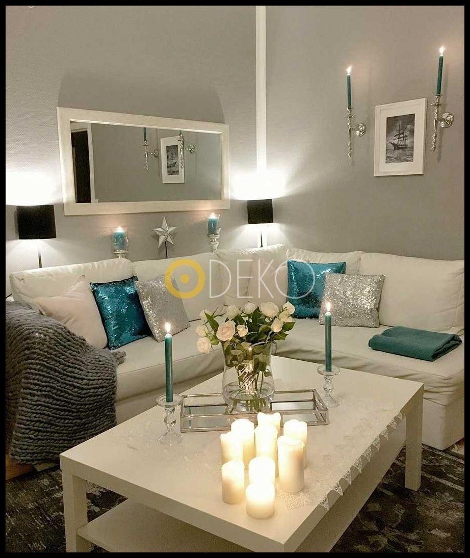 tapeten trends 2019 schlafzimmer schlafzimmer tapete. Black Bedroom Furniture Sets. Home Design Ideas
