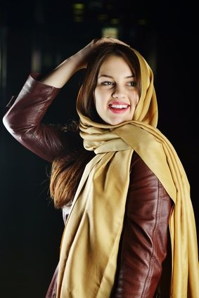 Top muslimi dating sites