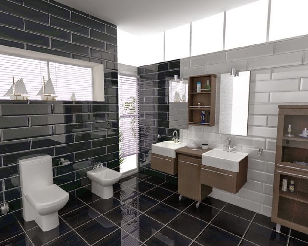 Best Bathroom Design Programs Free | Bathroom design ...