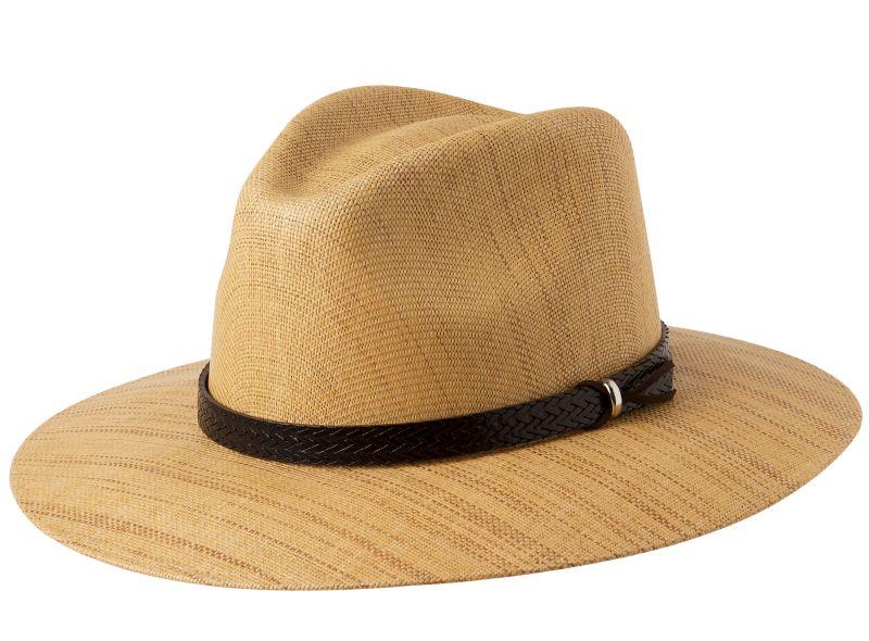 Sombreros Tardan  9a2126e5de8
