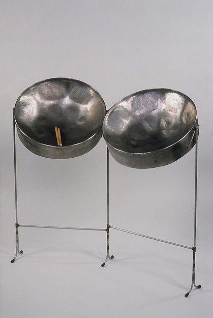 Steel Pan Drums | Guitar Center