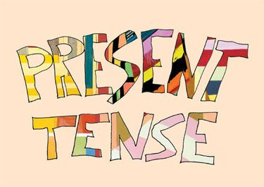 Mylesson 3 Time Expressions And Adverbs Of Frequency Simple Present Tense Simple Past Tense Present Continuous Tense