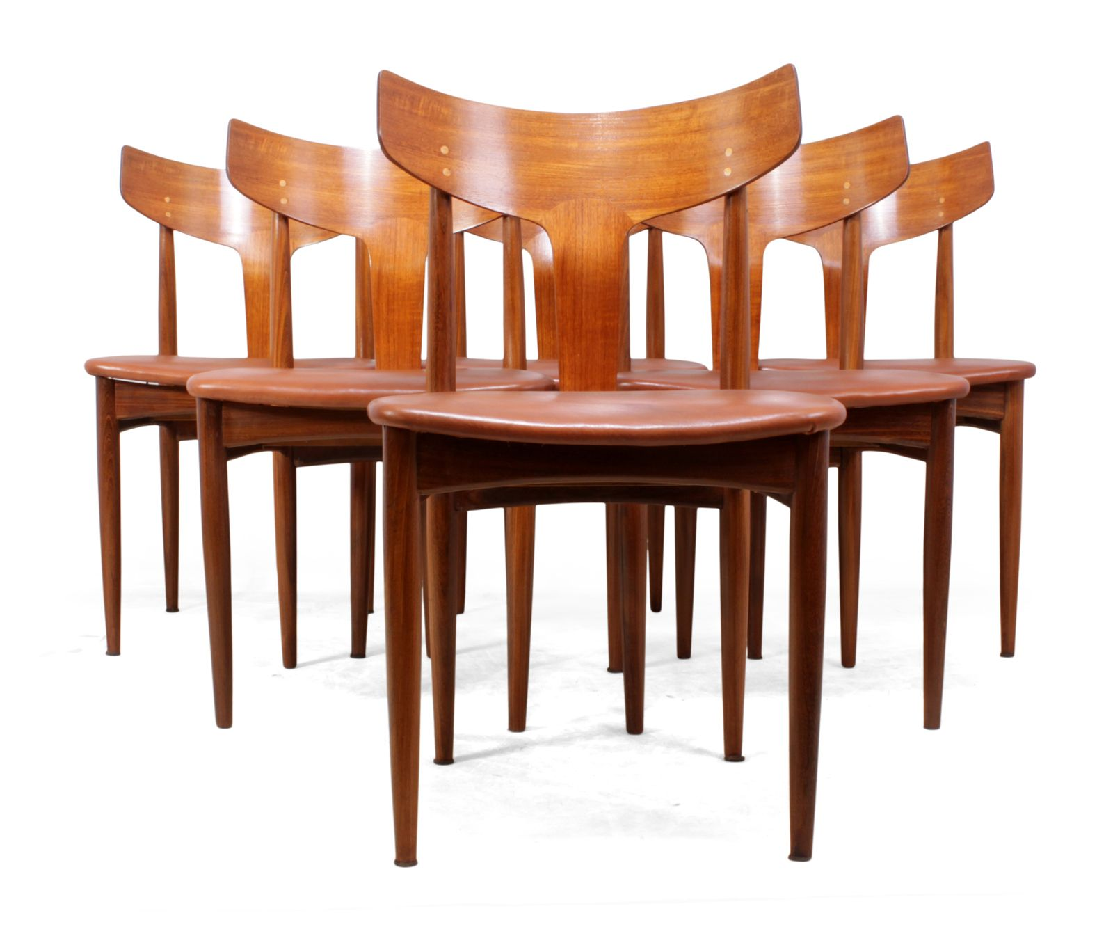 dining chairs for sale - HD1600×1345