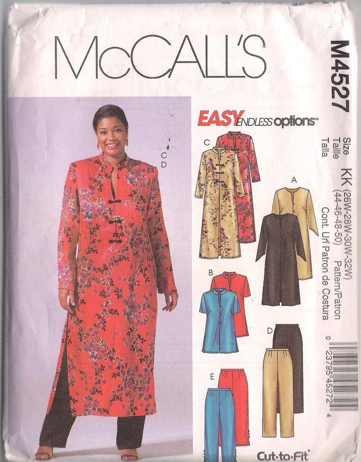 Kmart plus size dresses debs | Pants & shirts | Pinterest | Nähideen ...