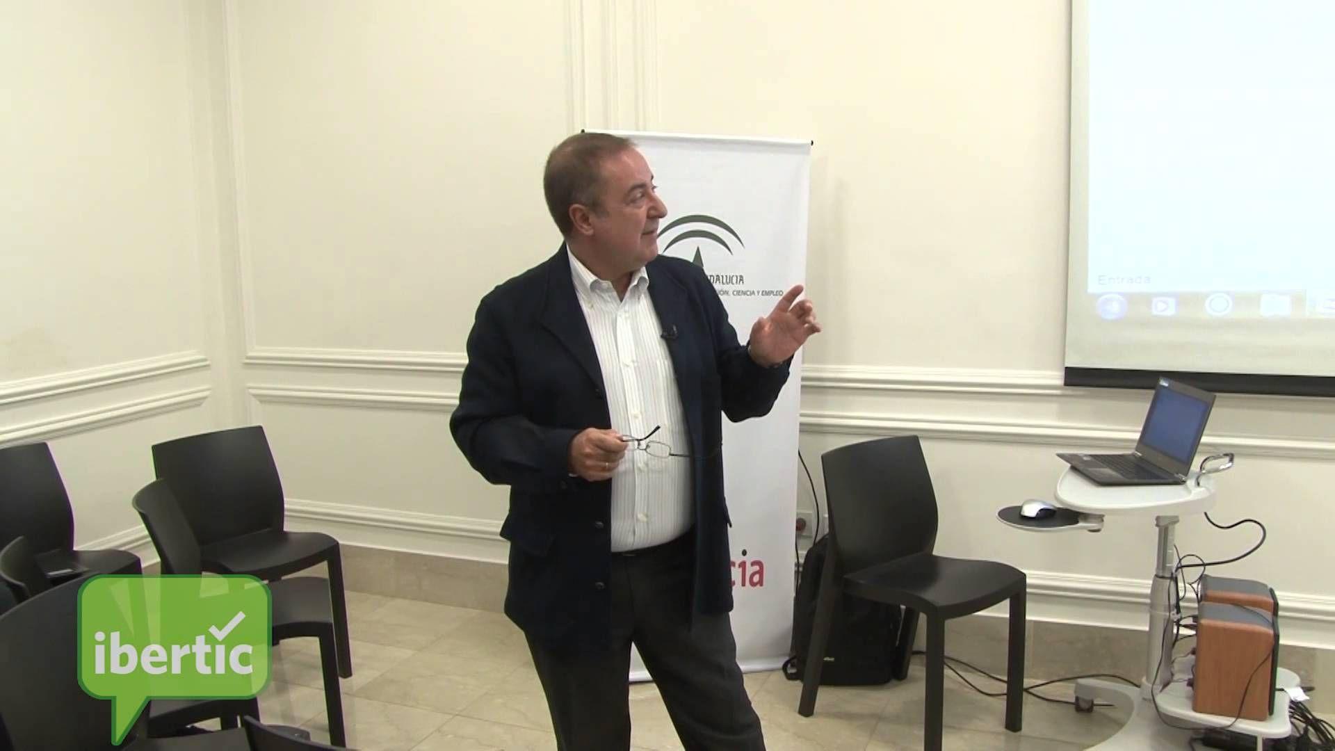 Taller Matemáticas con GeoGebra para docentes de nivel primario - Agustín Carrillo.