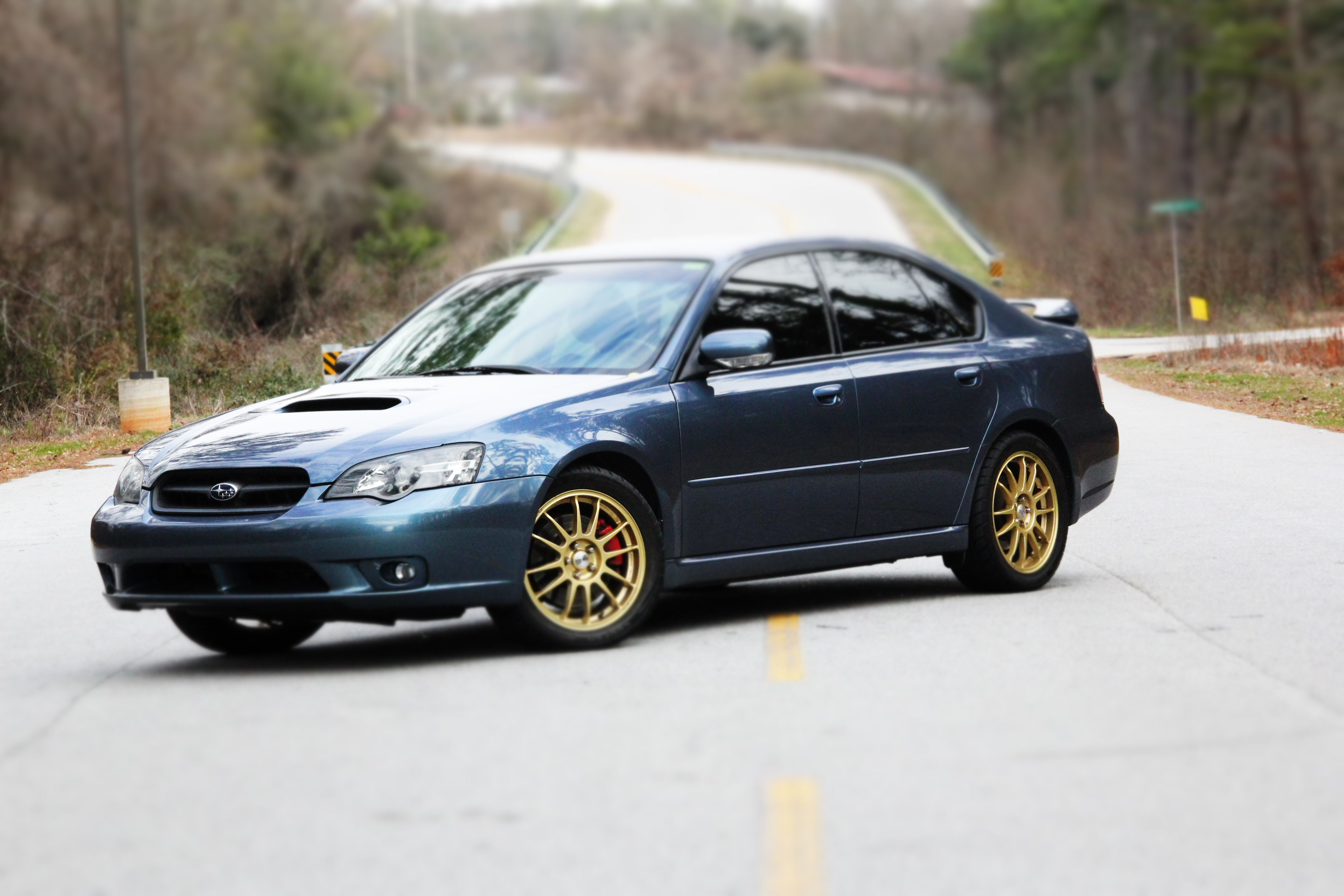 my old 2005 subaru legacy gt my subaru stuff subaru. Black Bedroom Furniture Sets. Home Design Ideas
