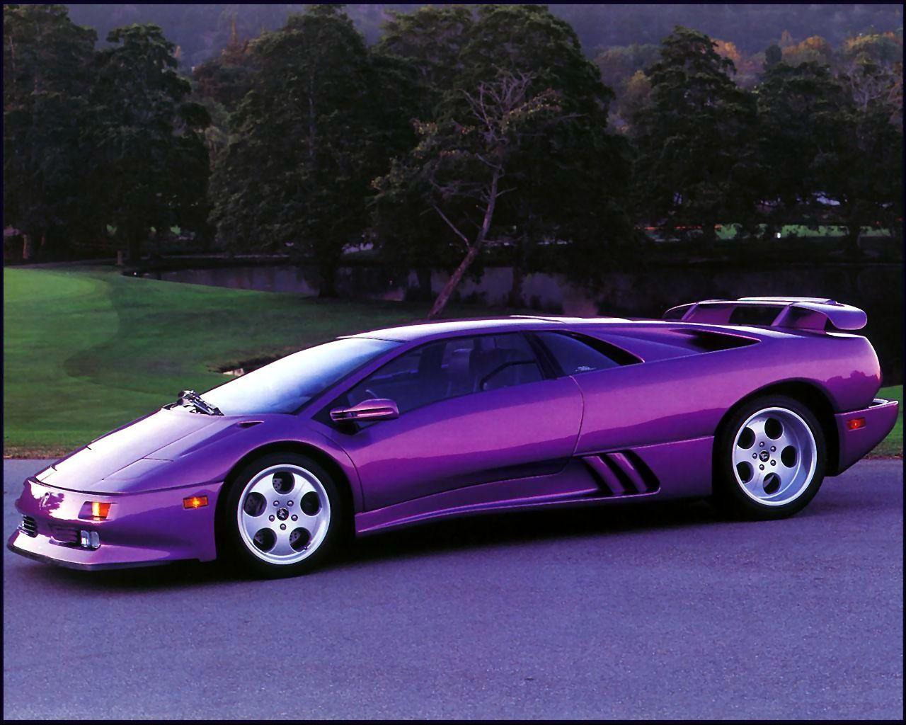 A Purple Beauty by puddlz.deviantart.com | ** Beauty in ...