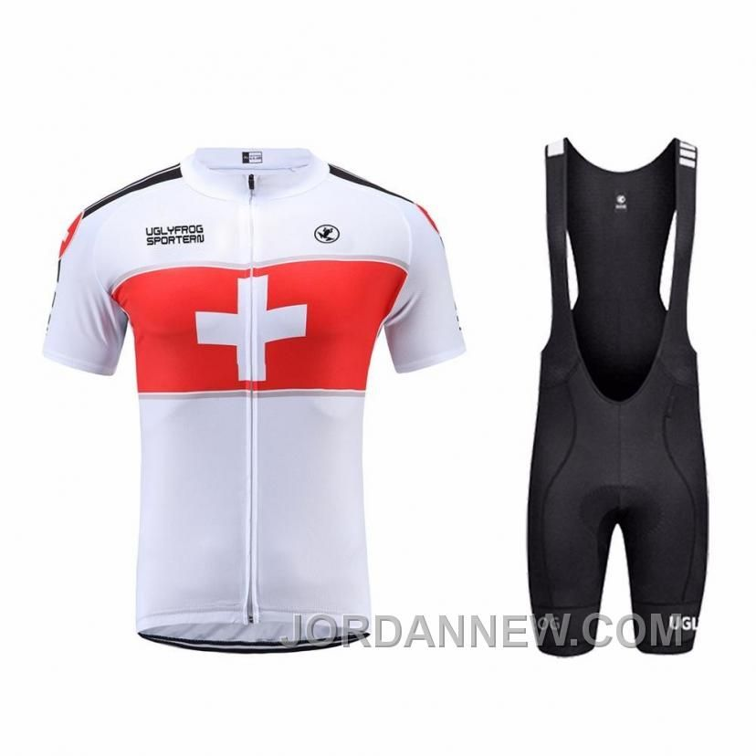 http   www.jordannew.com uglyfrog-2016-new-mens-outdoor-sports-wear-short- sleeve-cycling-set-breathable-jerseybib-shorts-summer-style-super-deals-458226.  ... 77eacb88f