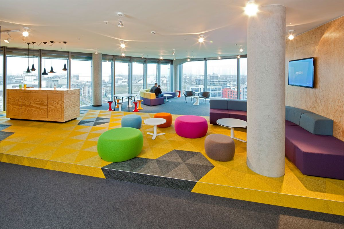 Elegant Innenarchitektur Bremen Foto Von Innenarchitektur-bremen-interior Design-hmmh Ag