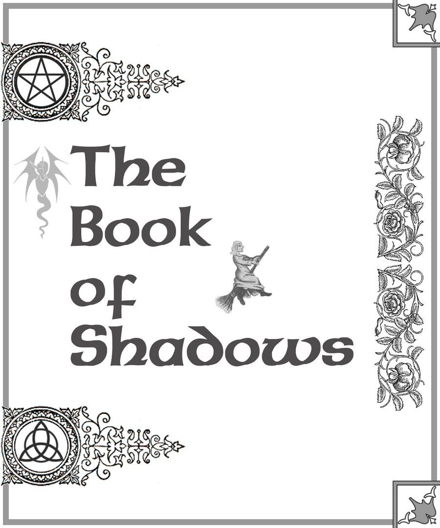 photo relating to Free Printable Book of Shadows Pages referred to as Printable Ebook Of Shadows Coloring Web pages Absolutely free