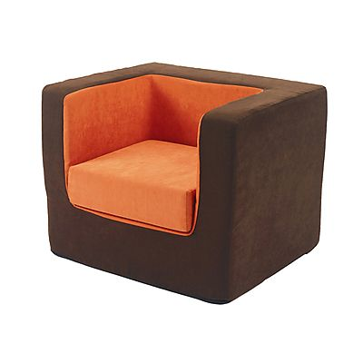 Cubino Toddler Chair by Monte $109  sc 1 st  Pinterest & 1. Cubino Toddler Chair by Monte $109 | Professional Board | Pinterest
