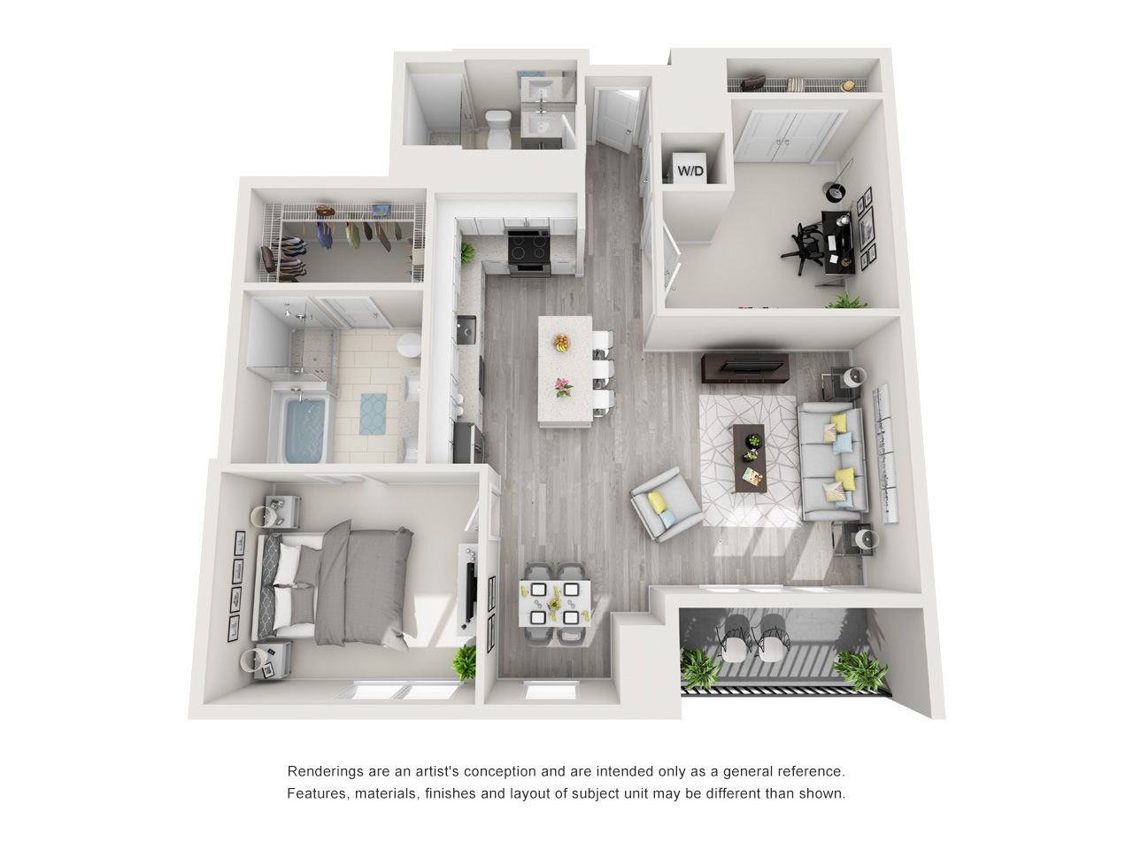 Floor Plans 500 Harbour Island In Tampa Fl 33602 With Images