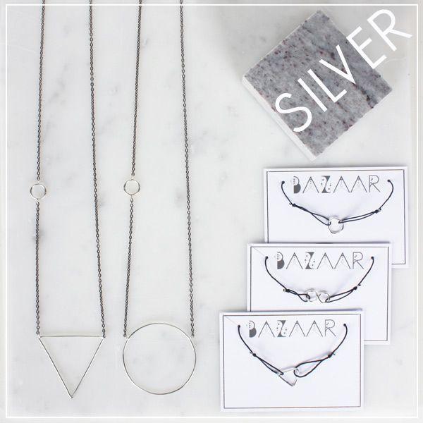silverjewels
