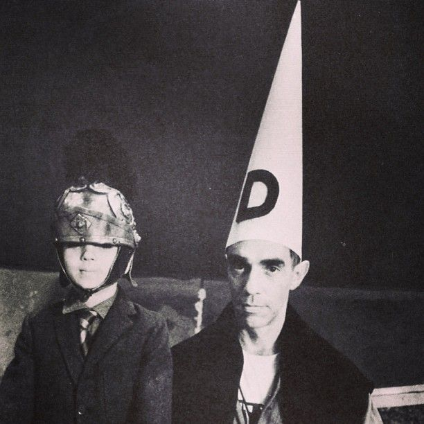 #anothermagazine Director, diarist, artist and gardener - today marks the anniversary of the death of Derek Jarman...