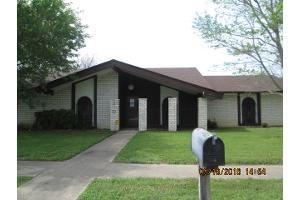 Rent To Own Prather Dr Killeen Tx 76541 Single Family Home 4
