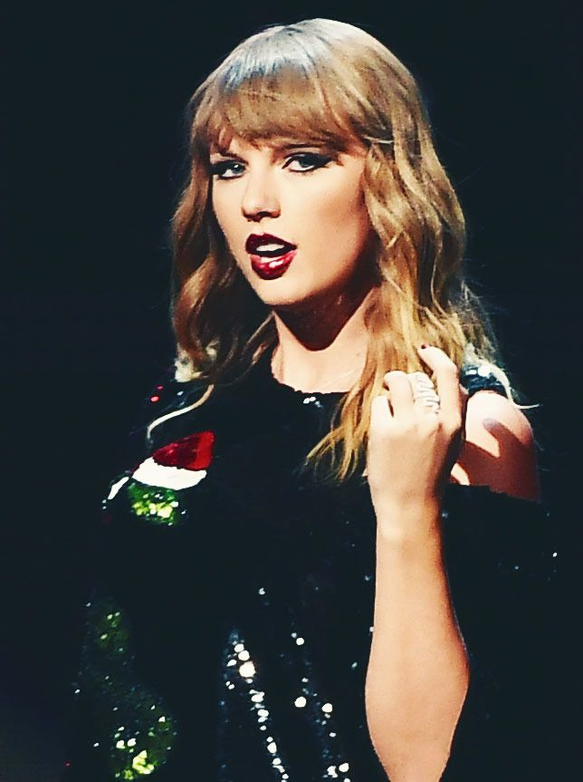 Most Design Ideas Rep Taylor Swift Drawing Pictures, And