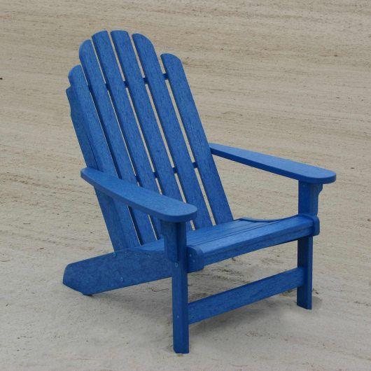 Breezesta Adirondack Chairs   Superior Adirondack Chairs   Pinterest