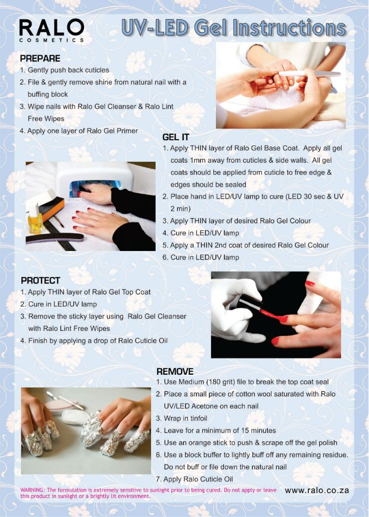 Ultimate Step By Step Guide To Home Manicures Cnd Shellac In 2020 Cnd Shellac Nails Manicure At Home Gel Manicure Diy
