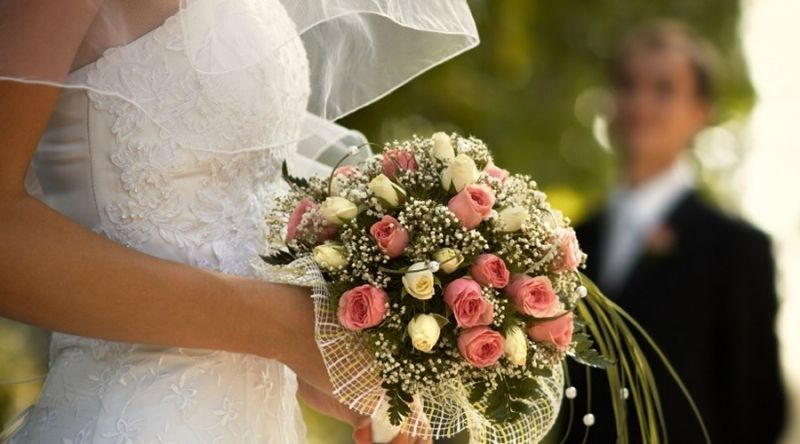 Awesome Order Wedding Flowers Online Wedding flowers online