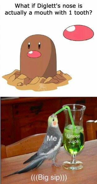 Pin By Simran Singh Loyal On Memes Anime Memes Funny Pokemon Really Funny Memes