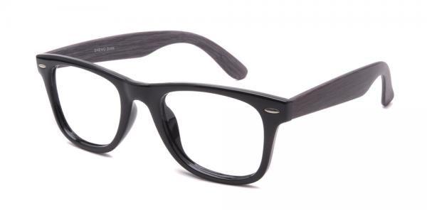93c7002faf Sudbury - black  29.95  GlassesShop  eyeglasses  men