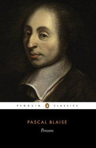 How To Change Minds Blaise Pascal On The Art Of Persuasion Penguin Classics Blaise Pascal Classic Books