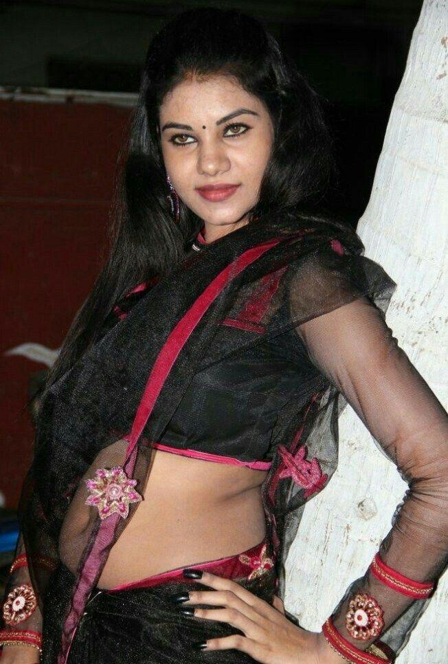 Pin by venkitapathy venkitapathy3132 on Indian Actress ...