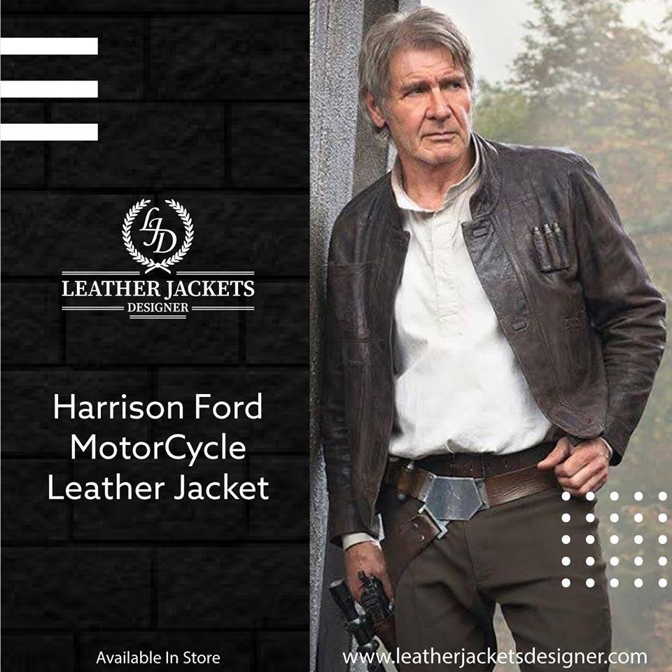 Star War The Rise Of Skywalker Leather Jacket Leather Jackets Women Leather Jacket Shopping Celebrity Jackets [ 960 x 960 Pixel ]