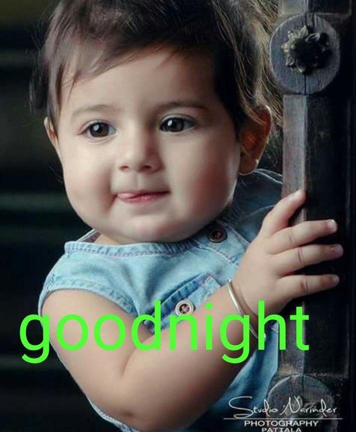 Good Night Images With Cute Baby Girl : night, images, Shanthi, Akshantala, Goodnight, Pictures,, Night, Image,, Stuff