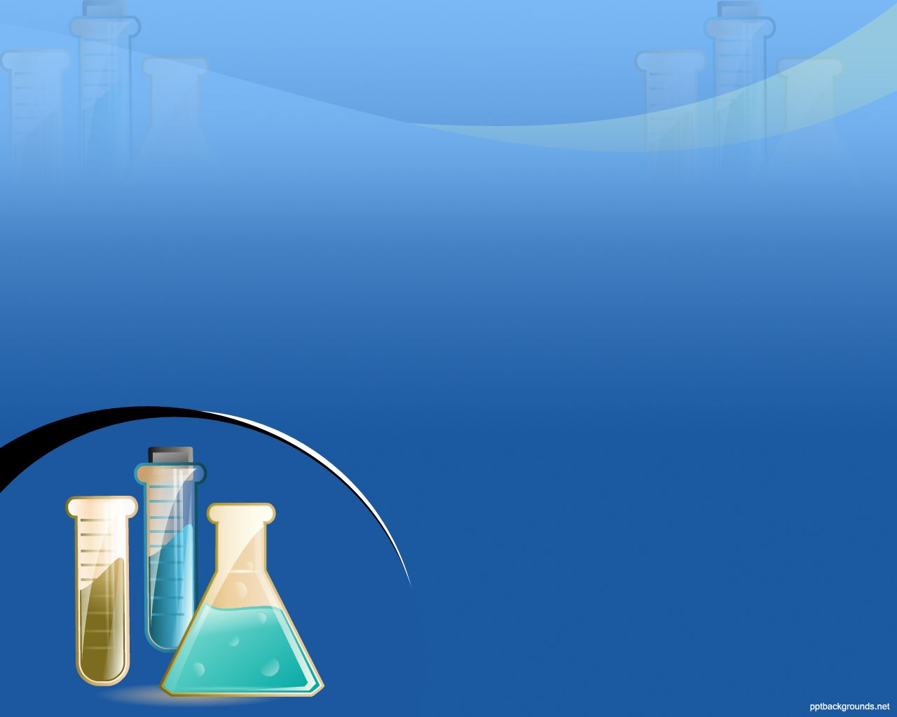 Laboratory Science Background Science Background Science Powerpoint Laboratory Science