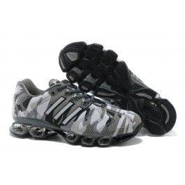8 Lichtgrau Trainer Tank Weiß Adidas Männer Schuhe Cool 0 Round rBoWCxed