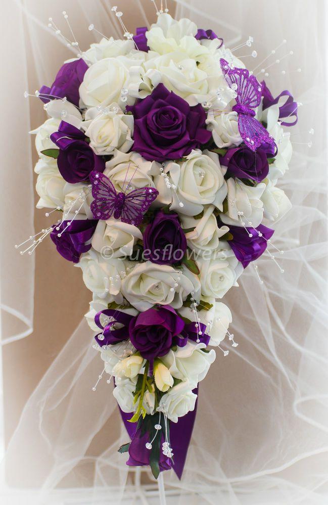 Weddingstar Favors Reception Decor Weddingstar Is A Great Diy