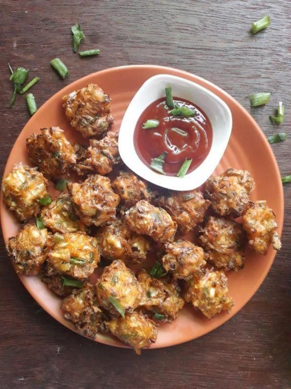 Get Chinese Food Appetiser Recipe Appetizer recipes, Veg