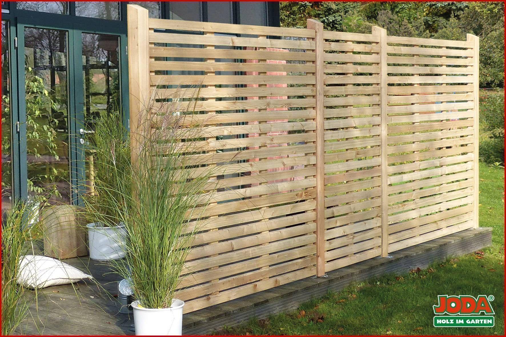Konzept 40 Fur Bambus Sichtschutz Obi Bambussichtschutz Konzept 40 Fur Bambus In 2020 Bambus Sichtschutz Gartensichtschutz Sichtschutzzaun