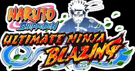 Download Naruto Ultimate Ninja Blazing MOD God Mode APK