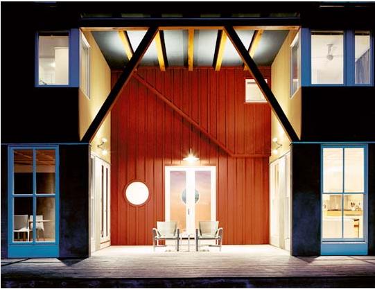 @markmcinturff #washingtondc #architecture