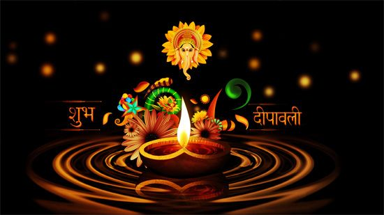 15 Happy Diwali Images Download Free In Hd: Diwali Wallpaper 2016: Download Free Latest HD Diwali