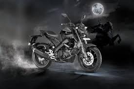 Mt 15 Price In Nepal Google Search Mt 15 Yamaha Bike Photo