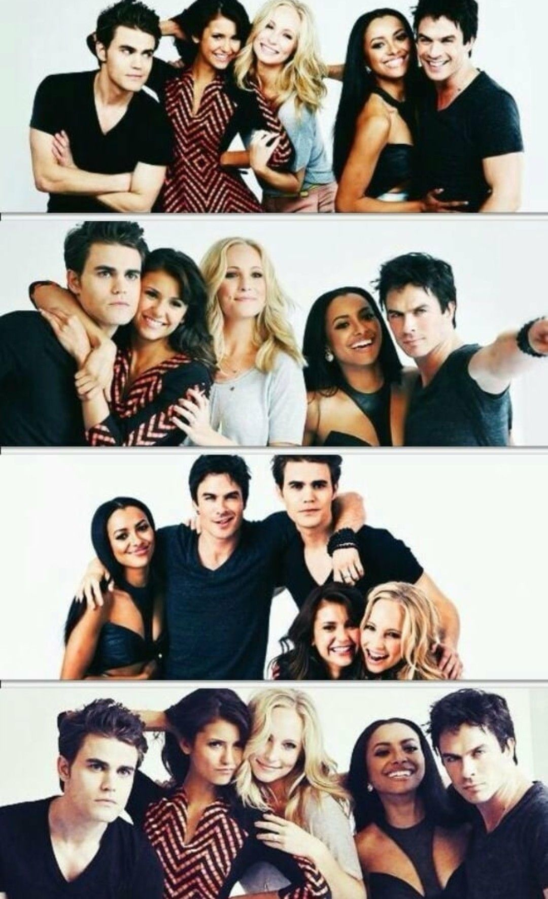 Pin By Omaima On Tvd Cast With Images Vampire Diaries Cast