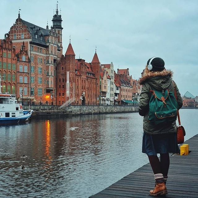 Now I feel strong desire to ask everyone: how you live your life, if you don't hear before about incredibly beautiful Gdansk!? (scheduled via http://www.tailwindapp.com?utm_source=pinterest&utm_medium=twpin&utm_content=post139370865&utm_campaign=scheduler_attribution)