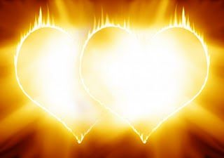 Re-uniting'' with my soulmate and twinflame | my heart my