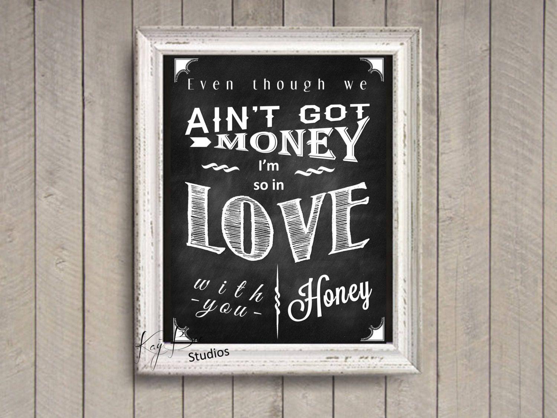 Love Songs of Kenny Loggins - Wikipedia