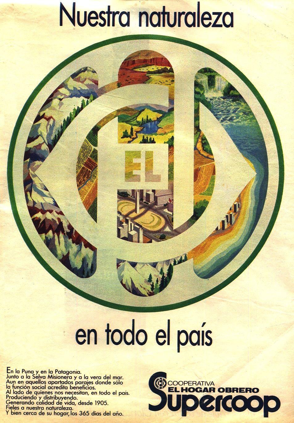 Pin De Juan Urbina En Recuerdos Cooperativas Patagonia Y Socialismo