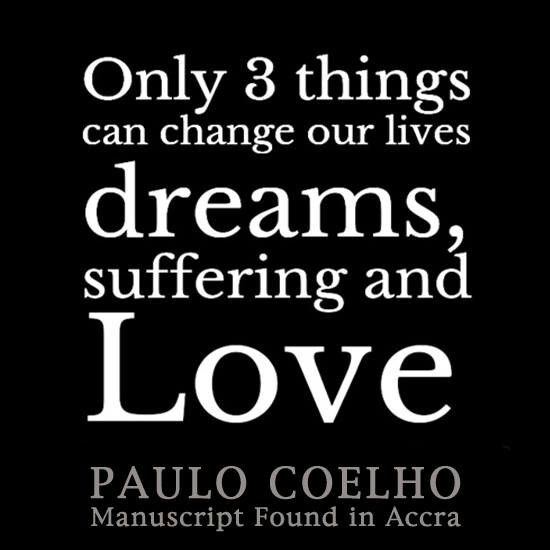 Paulo Coelho Quotes Sayings Pinterest Vida Frases And Amor