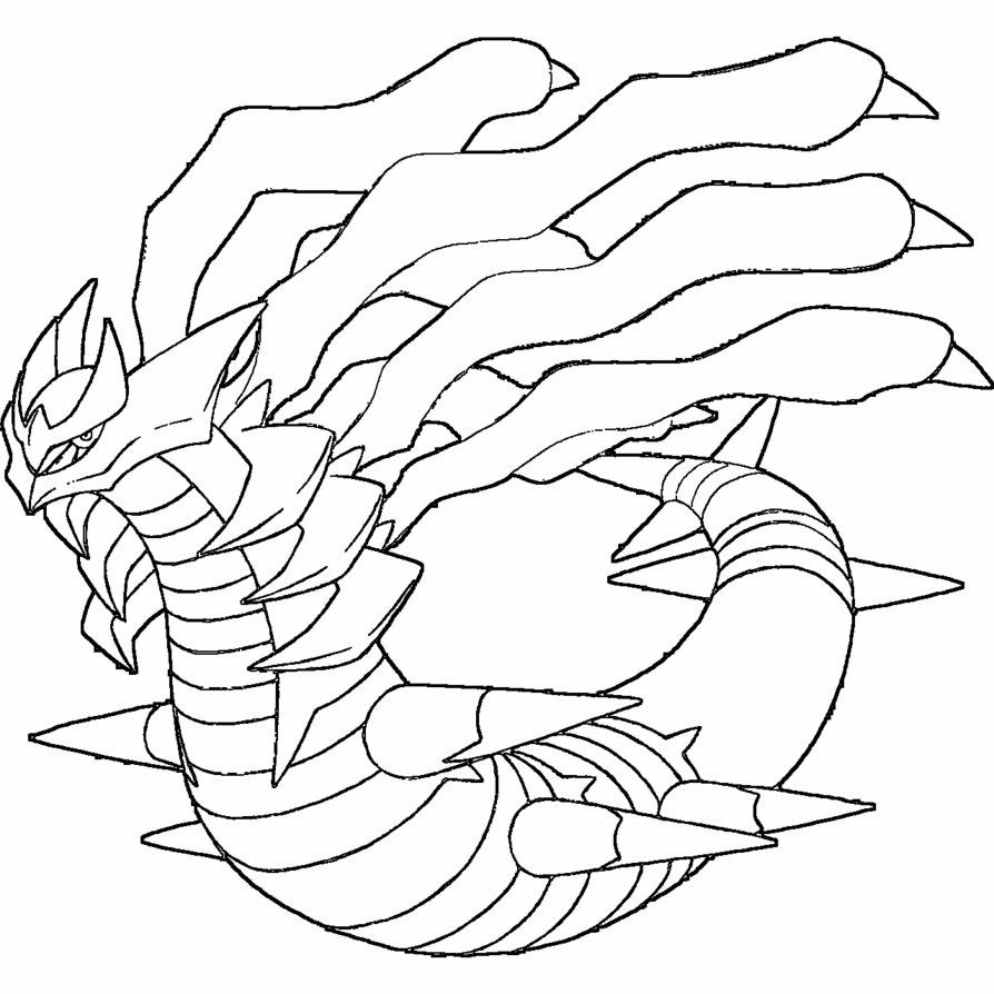 Pin By Ruben Rodriguez On Coloring Pages Of Ghost Type Pokemon Pokemon Coloring Pages Coloring Pages Pokemon Coloring