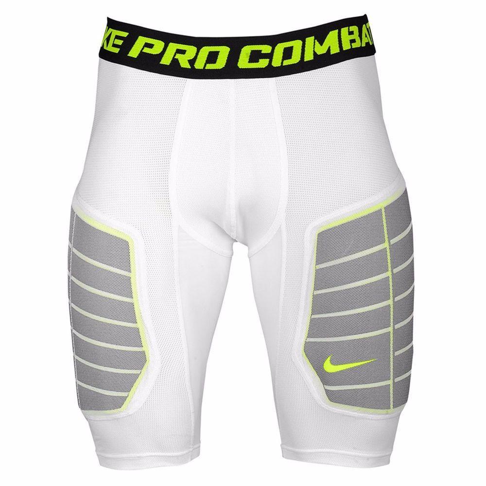 mesa minusválido taburete  Nike Pro Combat Hyperstrong Elite Basketball Shorts 618976 Was $75 XL   Nike  pro combat, Nike pros, Basketball shorts