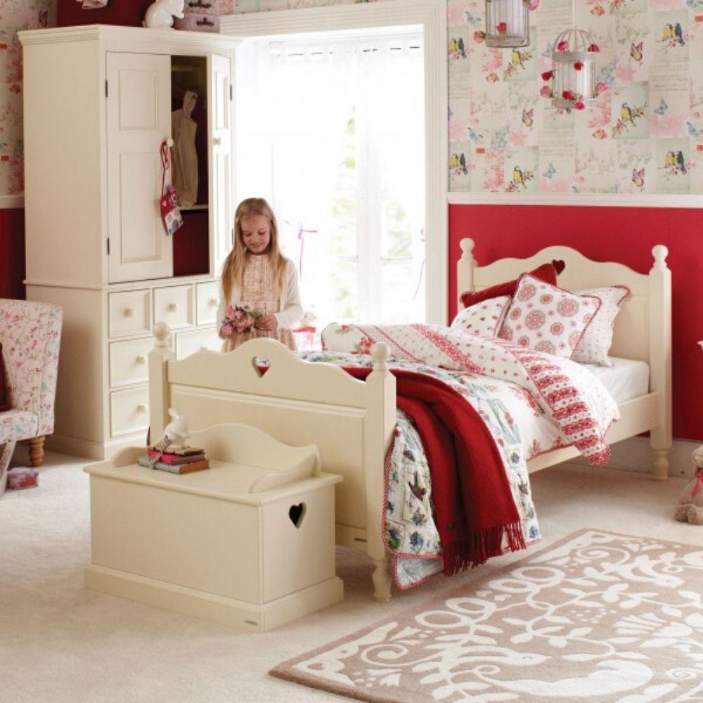 Aspace Children S Furniture Children S Solid Wood Beds And Furniture En 2020 Habitaciones Juveniles Habitacion Juveniles