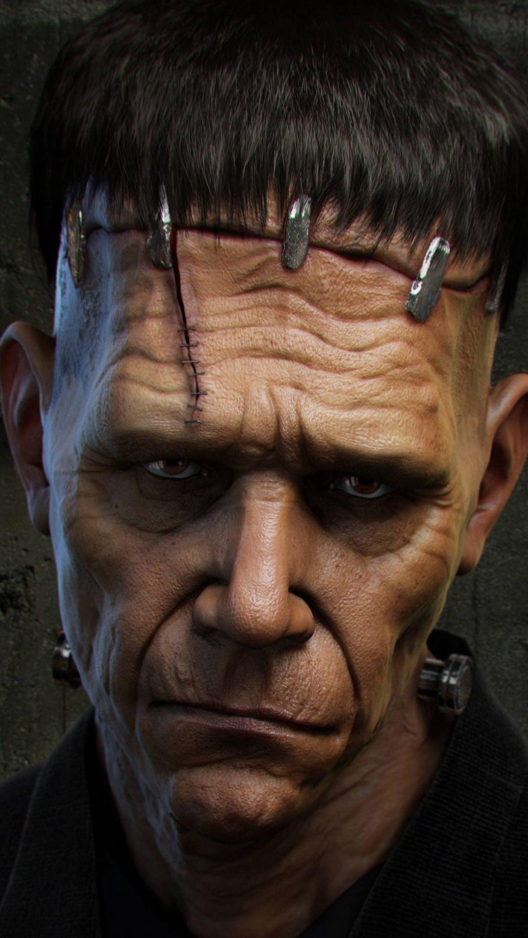 Frankenstein Halloween Iphone 6 Iphone 6 Plus Wallpaper Frankenstein Halloween Iphone 6 Plus Wallpaper Frankenstein