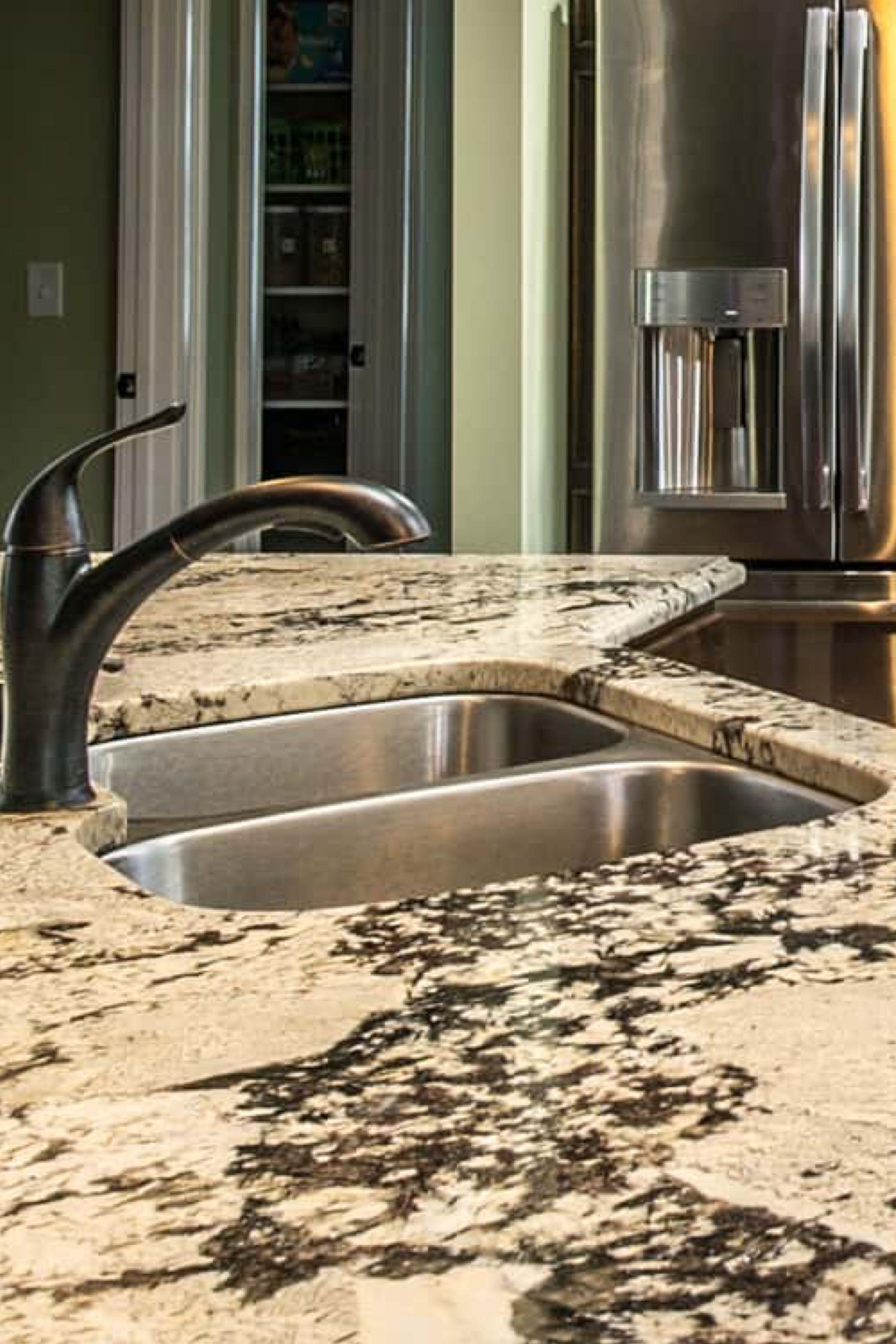 Delicatus White Granite Countertops Cost Reviews White Granite Countertops Delicatus White Granite Granite Countertops